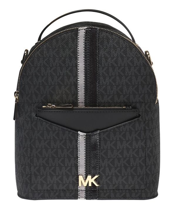 Značky - Kabelka Michael Kors Jessa Small Logo Convertible Backpack