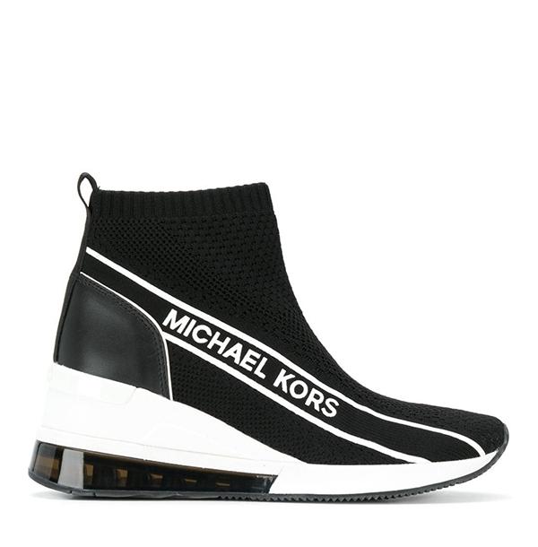 Značky - Obuv Michael Kors Skyler Sock