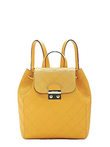 Značky - Kabelka batoh Guess Aria Backpack