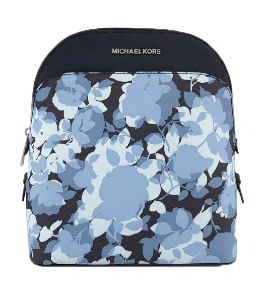 Značky - Batoh Michael Kors Emmy Small Backpack