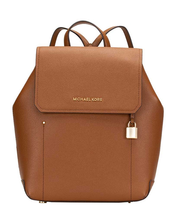 Značky - Batoh Michael Kors Hayes Medium Backpack luggage