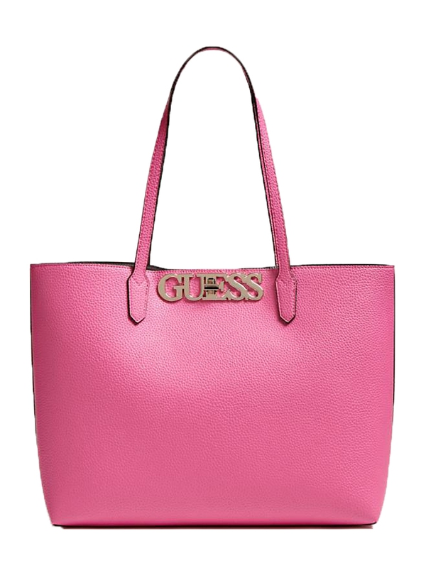 Značky - Kabelka Guess Uptown Chic Shopper