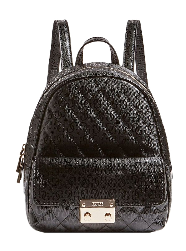 Značky - Kabelka batoh Guess Tiggy Backpack