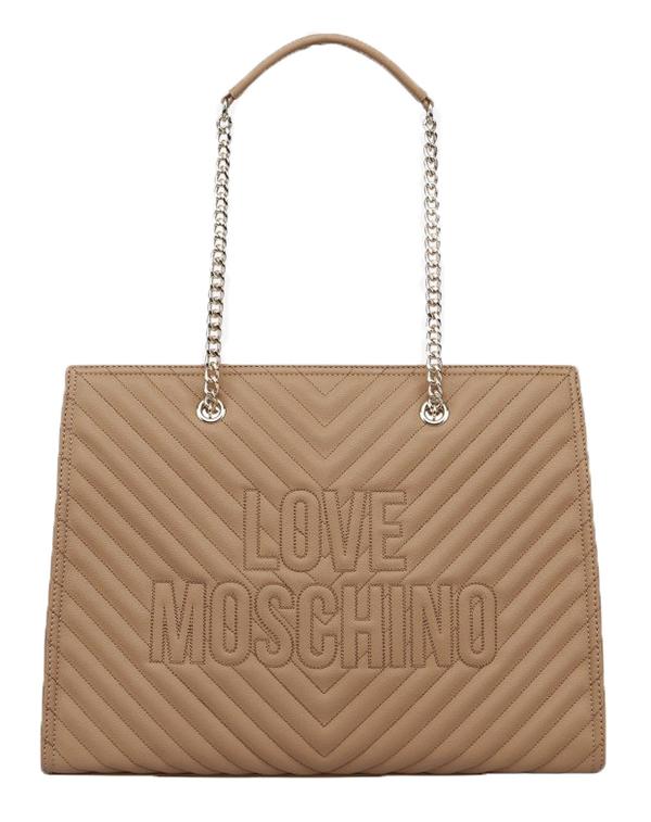 Ženy - Kabelka Love Moschino