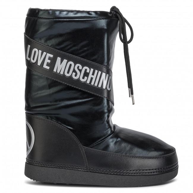 Značky - Obuv Love Moschino