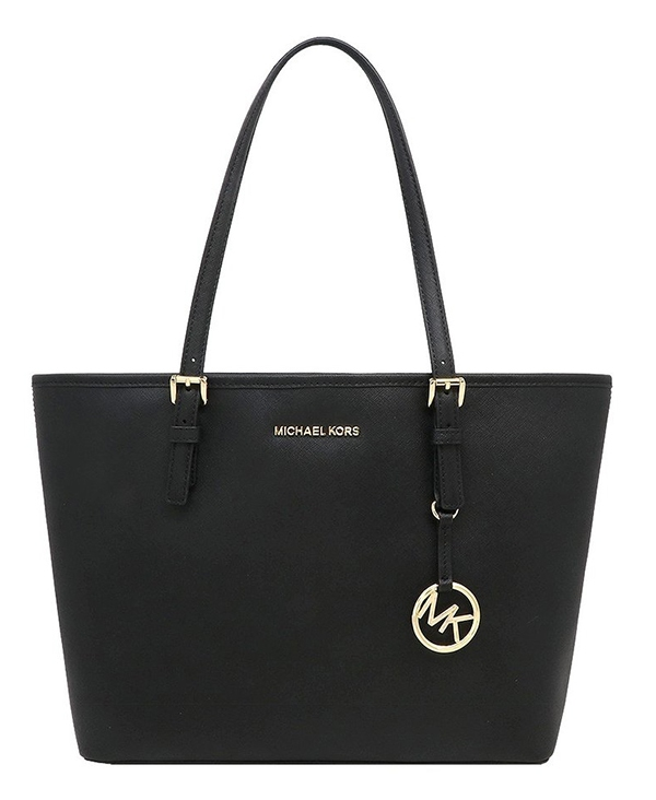 Značky - Kabelka Michael Kors Jet Set Travel MD Carryall Tote