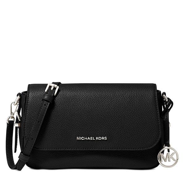 Značky - Kabelka Michael Kors Bedford Legacy Leather Flap Crossbody