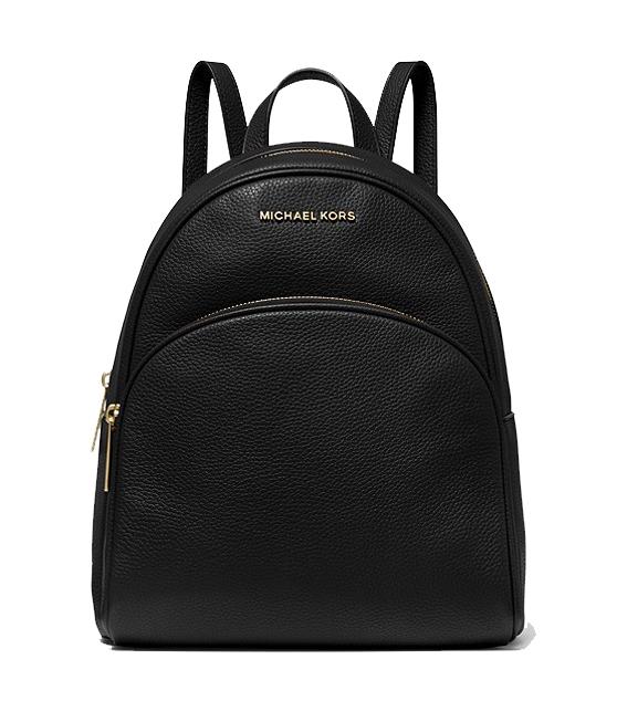 Značky - Kabelka Michael Kors Abbey Medium Backpack
