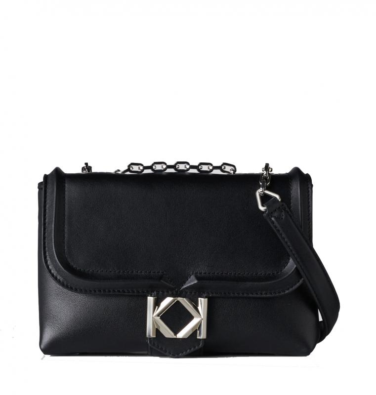 Ženy - Kabelka Karl Lagerfeld Miss Small Shoulder