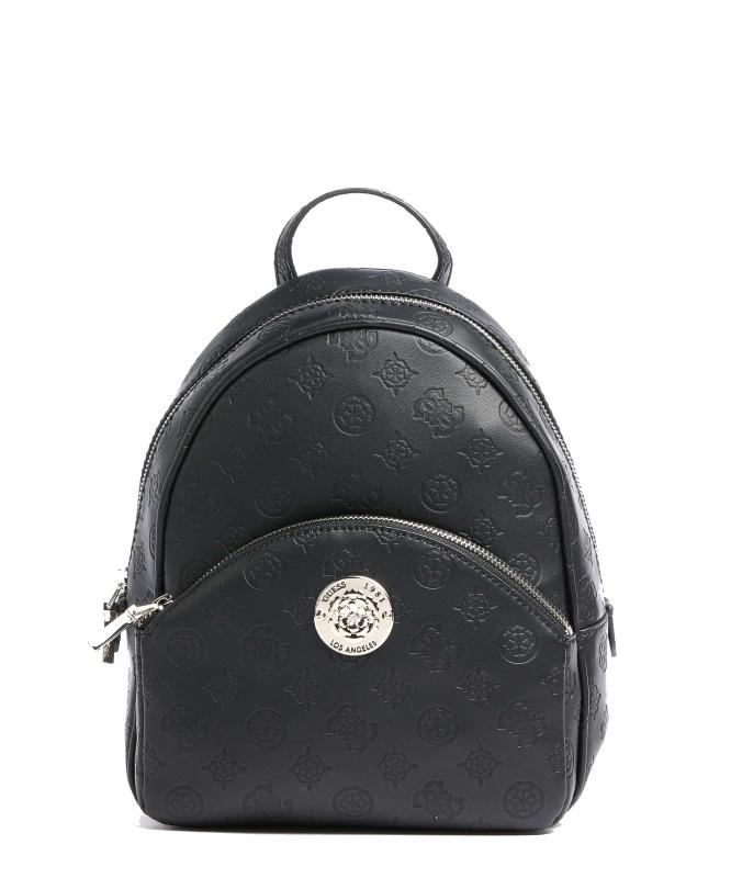 Značky - Kabelka batoh Guess Dayane Backpack
