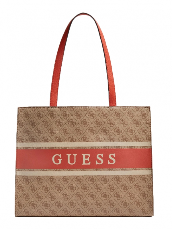 Značky - Kabelka Guess Monique Tote