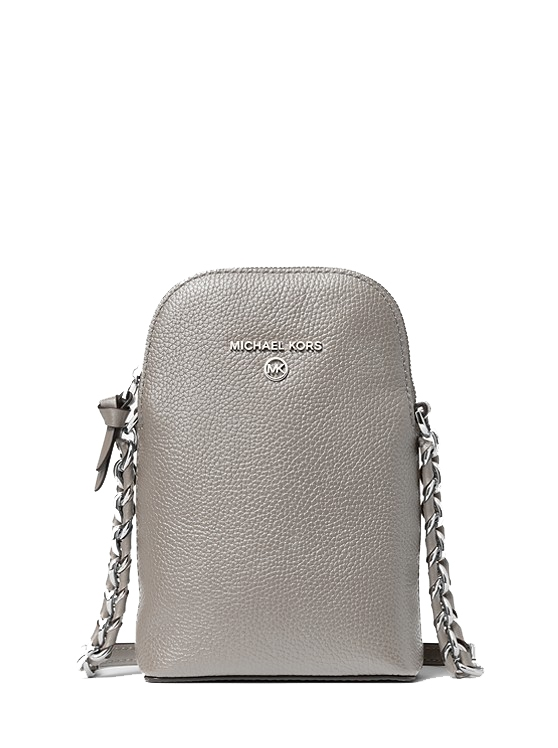 Značky - Kabelka Michael Kors Small North South Chain Phone Crossbody