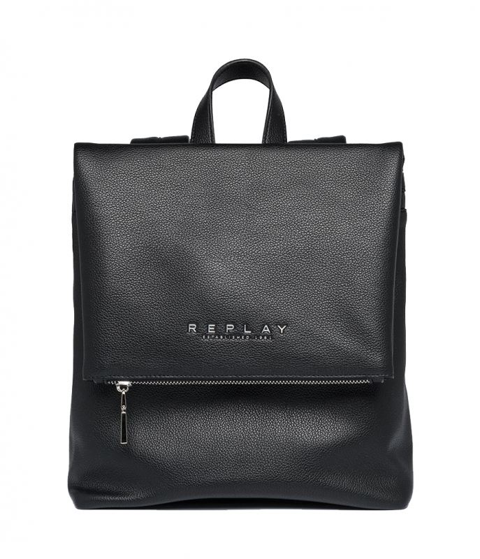 Značky - Kabelka batoh Replay