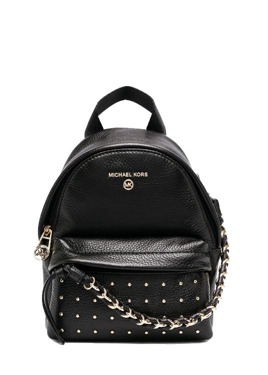 Značky - Kabelka Michael Kors Slater Extra-Small Studd Convertible Backpack