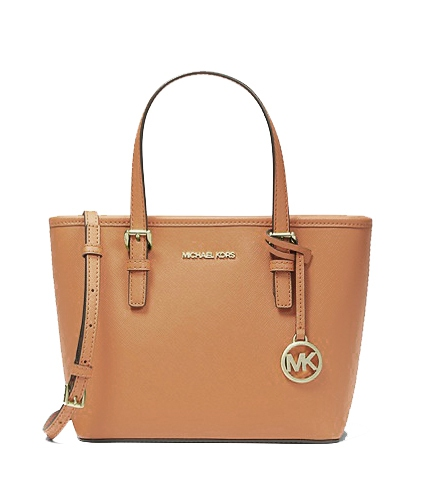 Značky - Kabelka Michael Kors Jet Set Travel Extra Small TZ Tote luggage