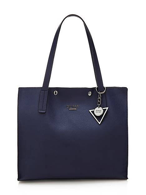 Značky - Kabelka Guess Kinley Carryall