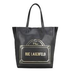 Kabelka Karl Lagerfeld Rue Lagerfeld Shopper