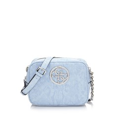 Kabelka Guess G Lux Crossbody