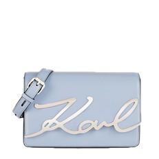 Kabelka Karl Lagerfeld K/Signature Shoulderbag