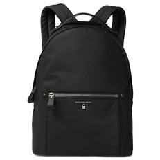 Batoh Michael Kors Kelsey Nylon Backpack