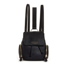 Kabelka Guess Sally Small Backpack
