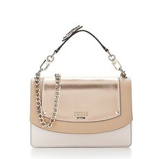 Kabelka Guess Cool Mix Crossbody