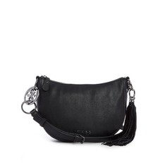 Kabelka Guess Alana Top Zip Crossbody