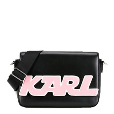 Kabelka Karl Lagerfeld K/Sporty Shoulderbag