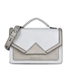 Kabelka Karl Lagerfeld K/Klassik Shoulderbag