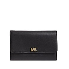Peněženka Michael Kors Medium Multifunction Wallet