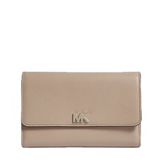Peněženka Michael Kors Medium Multifunction Wallet truffle