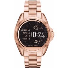 Chytré hodinky Michael Kors Smart Watch