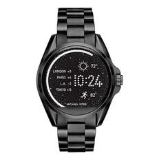 Chytré hodinky Michael Kors Smart Watch MKT5005