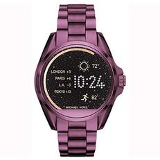 Chytré hodinky Michael Kors Smart Watch MKT5017