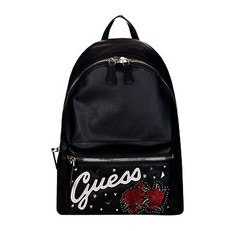 Kabelka Guess Urban Sport Large Backpack