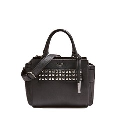Kabelka Guess Moritz With Studs