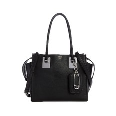 Kabelka Guess Gabi Girlfriend Satchel