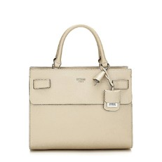 Kabelka Guess Cate Satchel