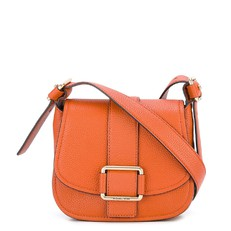 Kabelka Michael Kors Maxine Medium orange 76700b54f3a