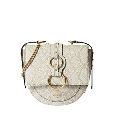Kabelka Guess Dixie Crossbody