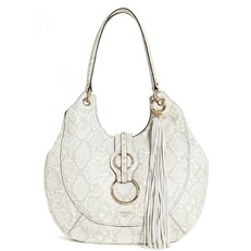 Kabelka Guess Dixie Shopper