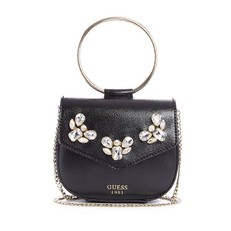 Kabelka Guess Starry Night Crossbody