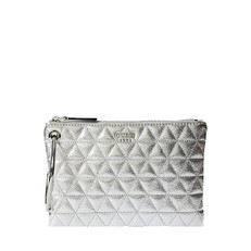 Kabelka Guess Summer Night City Pochette