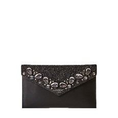 Kabelka Guess Summer Night City Pochette Glitter