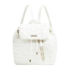 Kabelka batoh Guess Ginger Large Backpack