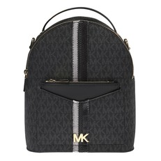Kabelka Michael Kors Jessa Small Logo Convertible Backpack