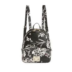 Kabelka batoh Guess Tamra Floral Backpack