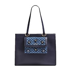 Kabelka Guess Sienna Shopper With Pochette
