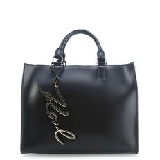 Kabelka Karl Lagerfeld K/Signature Shopper
