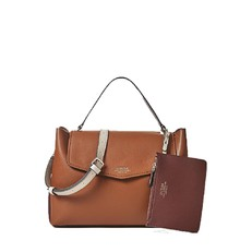 Kabelka Guess Ella With Pouch